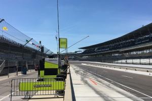 Einigung erzielt: Motorsportler dürfen in die USA einreisen