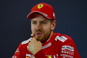 Mika Häkkinen: Sebastian Vettel sollte auf Social Media gehen