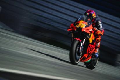 """Pit Beirer: Motoren-""""Freeze"""" wird KTM-Fortschritt nicht bremsen"""