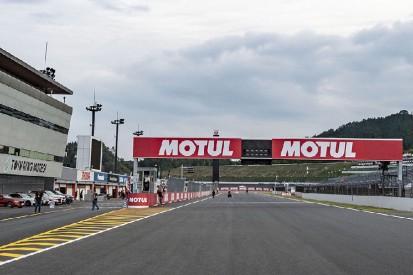Update MotoGP-Kalender 2020: Auch Japan-Grand-Prix abgesagt