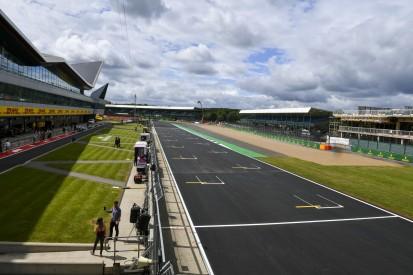 Silverstone: Großbritannien vor Lockerung der Quarantäne-Regeln