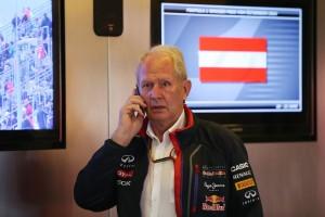 Trotz Regierungsverordnung: Keine Zuschauer beim F1-Auftakt in Spielberg