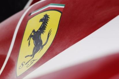So hilft Ferrari seinen Angestellten in Corona