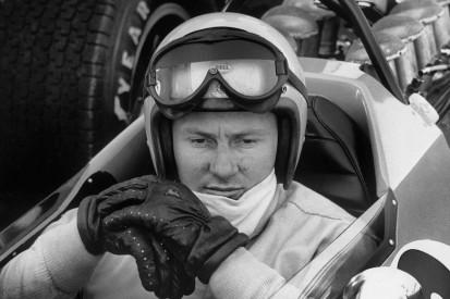 Bruce McLaren: Die Geburt eines legendären Formel-1-Teams