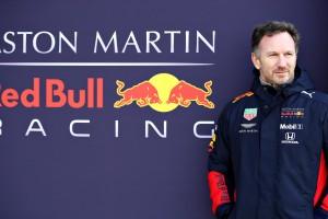 """Neue Budgetobergrenze ab 2021: Red Bull warnt vor """"Buchhalter-WM"""""""