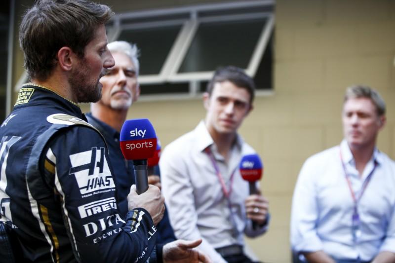 Trotz Geisterrennen: 2020 nicht mehr Formel 1 im Free-TV