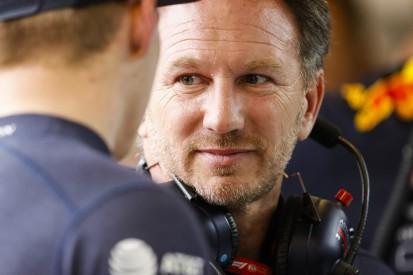 """Christian Horner: Formel 1 wird nach dem Neustart """"ganz anders"""""""