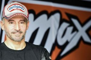"""""""Beeindruckend!"""" Max Biaggi staunt über Quartararos erste MotoGP-Saison"""