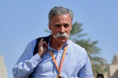 Trotz abgelehnter Qualifying-Rennen: Formel 1 will weiter Ideen entwickeln