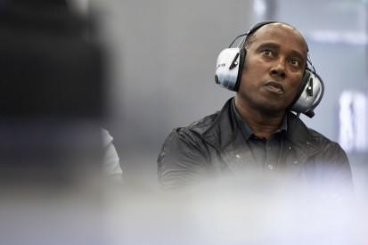 Hamilton-Vater kritisiert geplante Rückkehr der Formel 1