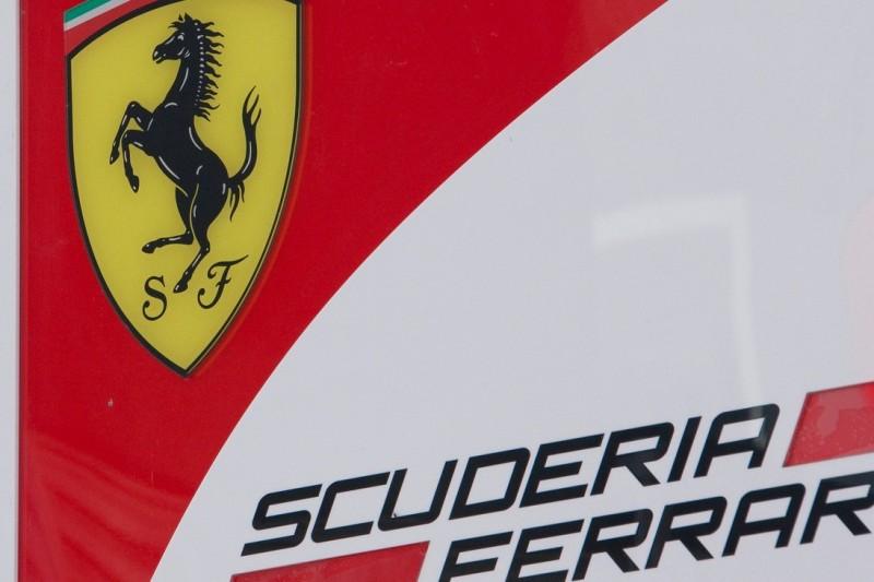 "Penske: Ferrari-Interesse an der IndyCar-Serie ""sehr ermutigend"""