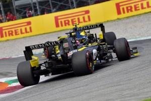 """""""Absolut kein Interesse"""": Ohne Budgetgrenze wäre Renault ausgestiegen"""