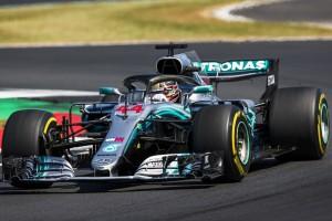 Mercedes und Ferrari legen wieder los: Erste F1-Tests nach Coronavirus-Pause