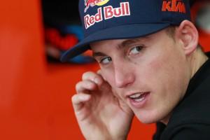 MotoGP 2021: Pol Espargaro vor Wechsel von KTM zu Honda