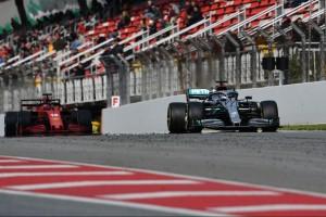 Vor Formel-1-Comeback: FIA verschärft Antriebsregeln erneut