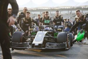 GP Österreich in Spielberg: F1-Tross reist mit 2.000 Personen an