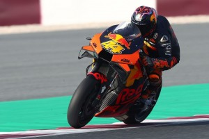 Pol Espargaro zu Repsol-Honda: Alberto Puig nimmt Stellung