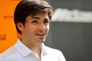 Formel-1-Liveticker: Binotto traut Sainz den WM-Titel zu