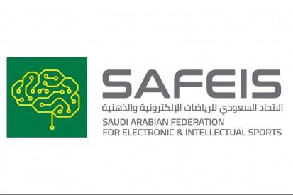 Saudi Arabian Esports Federation wird Titelsponsor der virtuellen 24h Le Mans