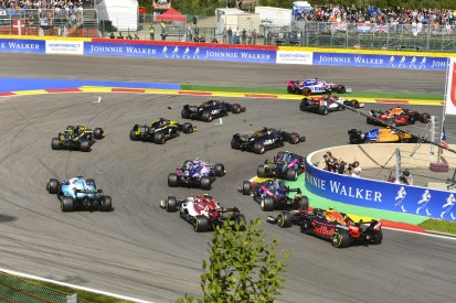 Warum Spa, Monza und Budapest verlängert haben