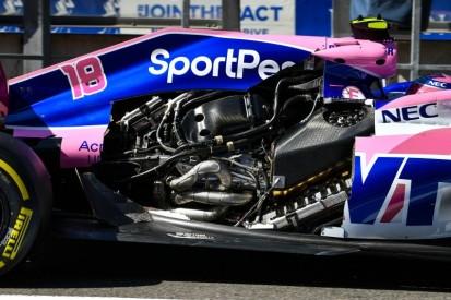 Formel-1-Motoren 2020: Das steckt hinter dem Vorstoß der FIA