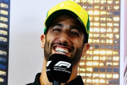 Daniel Ricciardo: Corona-Zwangspause könnte Karriere verlängern
