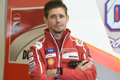 "Casey Stoner lobt Jack Miller: ""Ducati hat sich richtig entschieden"""