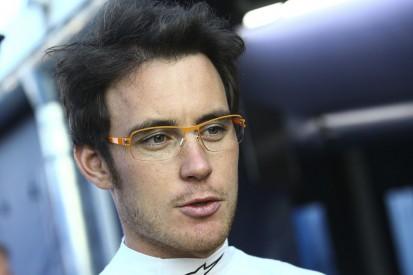 Thierry Neuville erklärt: So kam es zum Unfall beim WRC-Test in Finnland