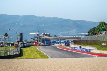 MotoGP 2020: Italien-Grand-Prix in Mugello offiziell gestrichen