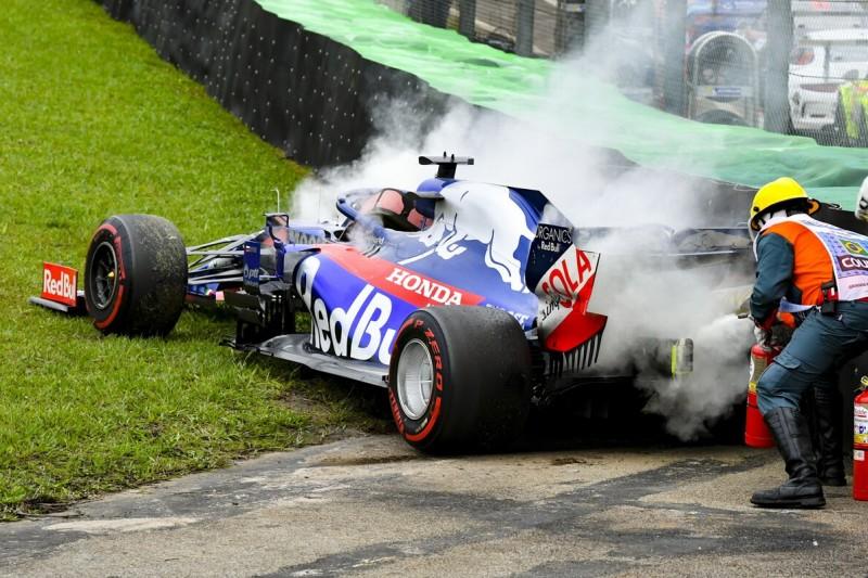 Ross Brawn: Deshalb gibt es in der Formel 1 2020 keine Streichergebnisse