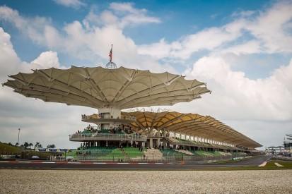 MotoGP-Saison 2020: Entscheidung über Asien-Rennen Ende Juli