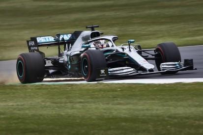 Pirelli legt fest: Unterschiedliche Reifenmischungen für Silverstone-Rennen