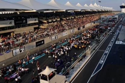 Neue FIA-Richtlinien: Das ändert sich in der Formel 1 durch Corona
