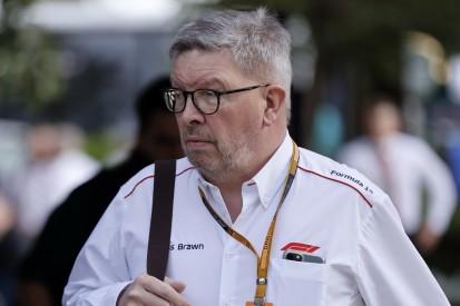 Ross Brawn: Qualifying-Rennen für 2021 noch auf dem Tisch