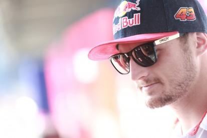 Nur Einjahresvertrag bei Ducati: Wie geht Jack Miller mit dem Druck um?