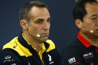 """""""Neues Schlachtfeld"""": Renault will wirtschaftlichere Motoren ab 2026"""