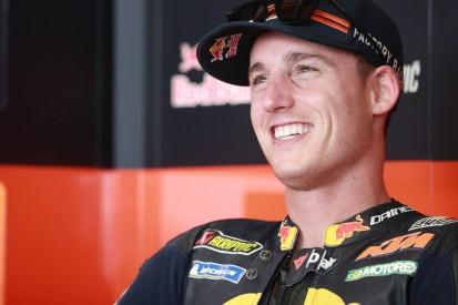 Circuit Androrra: Perfekte Trainingsmöglichkeit für MotoGP-Fahrer