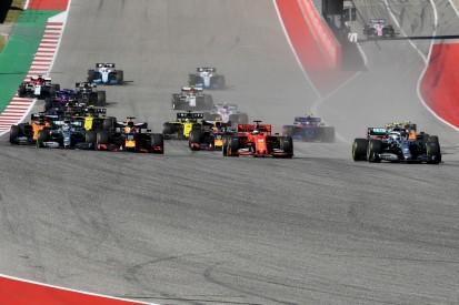 """FIA offen für """"andere innovative Ideen"""" in der Formel 1"""