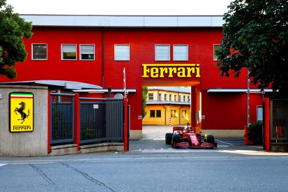 Formel-1-Liveticker: Warum Ricciardo zu McLaren passt