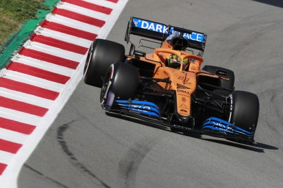 Wie Williams: Auch McLaren erwägt Verkauf von Teamanteilen