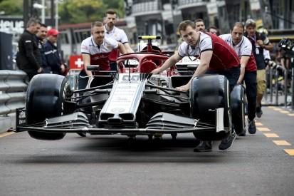 Alfa Romeo: Mit Corona-Reisestornos kein Geld verloren