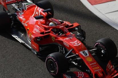 Mugello statt Fiorano: Ferrari testet nächste Woche mit Vettel und Leclerc