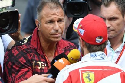 Nur noch diese Saison! RTL steigt aus Formel-1-Übertragung aus