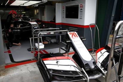 Haas: Verzicht auf Testfahrt vor F1-Auftakt wird uns nicht schaden