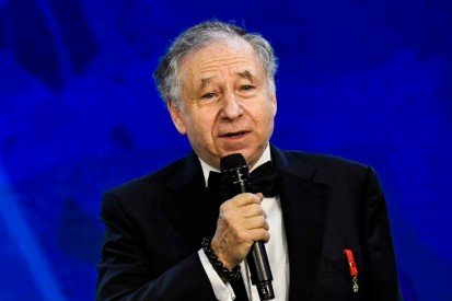 Jean Todt trotzt Kritikern: Würde FIA-Ferrari-Deal wieder genauso machen