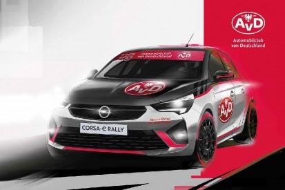 AvD sucht junge Motorsport-Talente - jetzt bewerben!
