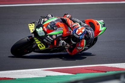 Misano-Test: Ducati und Aprilia ziehen nach drei Tagen positives Fazit