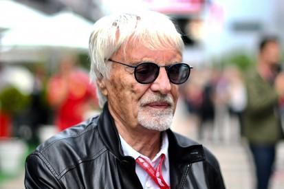 Formel-1-Liveticker: Hamilton will Formel 1 wieder nach Afrika bringen