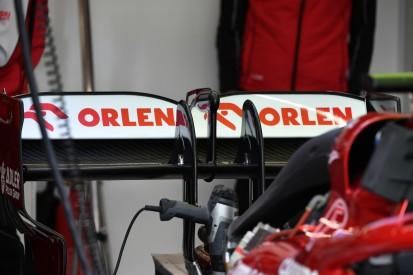 Ex-Designer fürchtet: Formel 1 braucht DRS noch viele Jahre