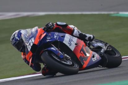 """""""Die Position ändert sich"""": Miguel Oliveira froh über KTM-Teamwechsel"""